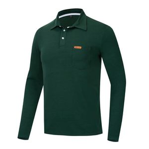 Polo homme - Achat   Vente Polo Homme pas cher - Cdiscount - Page 8 d2fb4761eb5