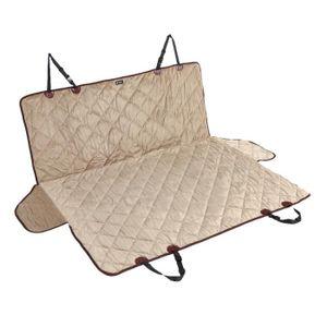 housse siege voiture beige achat vente housse siege voiture beige pas cher soldes d s le. Black Bedroom Furniture Sets. Home Design Ideas