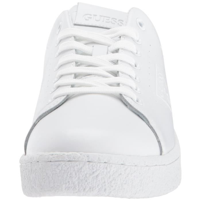 UDSOT 45 Guess Athos Taille Sneaker YwOxA