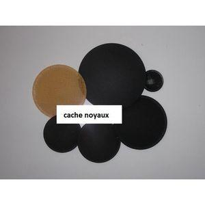 Pièce détachée Cache noyau papier 18X20.4X3.3