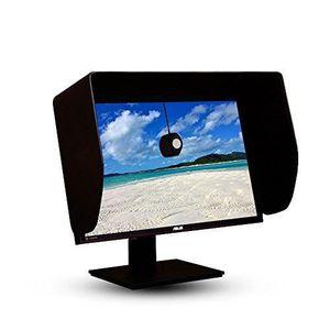 ECRAN ORDINATEUR iLooker 24P Écran d'ordinateur de capot Convient 2
