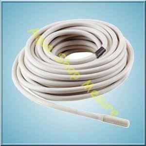 cable chauffant terrarium pas cher