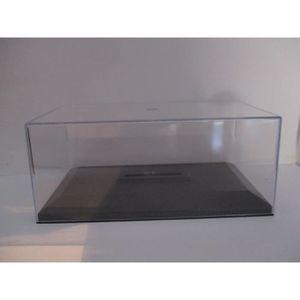 vitrine pour voiture miniature achat vente jeux et jouets pas chers. Black Bedroom Furniture Sets. Home Design Ideas