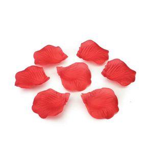 petale de rose rouge achat vente petale de rose rouge pas cher cdiscount. Black Bedroom Furniture Sets. Home Design Ideas