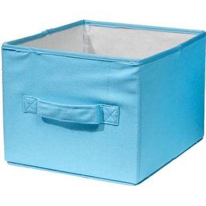 compactor panier de rangement achat vente pas cher. Black Bedroom Furniture Sets. Home Design Ideas