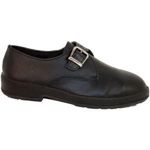 1c19e5b8f91c50 CHAUSSURES DE SECURITÉ PARADE - Chaussure de sécurité b.