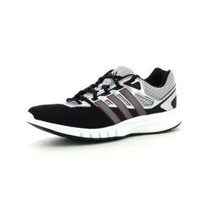 sale retailer 8dd64 61926 CHAUSSURES DE RUNNING Chaussures de running Adidas Galaxy 2