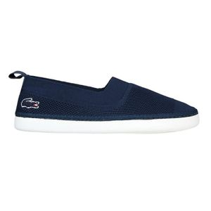 a85a1aebf0 CHAUSSURES DE TENNIS Chaussures homme Chaussures de tennis Lacoste Lydr