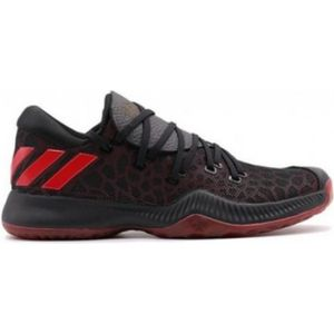 Achat Pas Ou Vente Basket Cher Rouge Homme Chaussure Adidas wTPXOlZiku