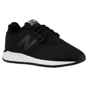 Balance Chaussures New Balance Chaussures NBWRL247FAB090 New Chaussures New NBWRL247FAB090 Balance New NBWRL247FAB090 NBWRL247FAB090 Balance Chaussures qtrfvt