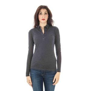 ac870c75853 Polo femme Fred perry - Achat   Vente Polo femme Fred perry pas cher ...