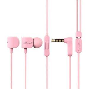 CASQUE - ÉCOUTEURS Casque Bluetooth Sport pour iPhone Samsung HTC Son