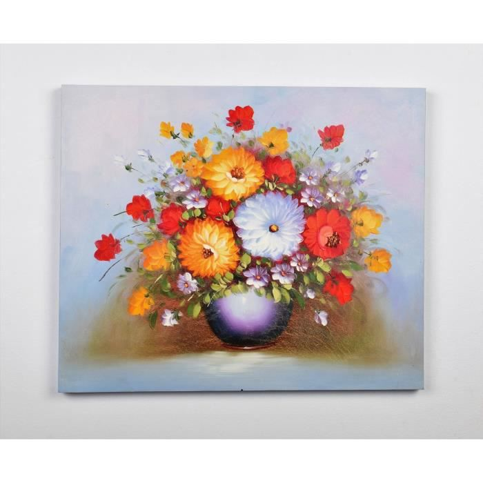 deco fleur achat vente deco fleur pas cher cdiscount. Black Bedroom Furniture Sets. Home Design Ideas