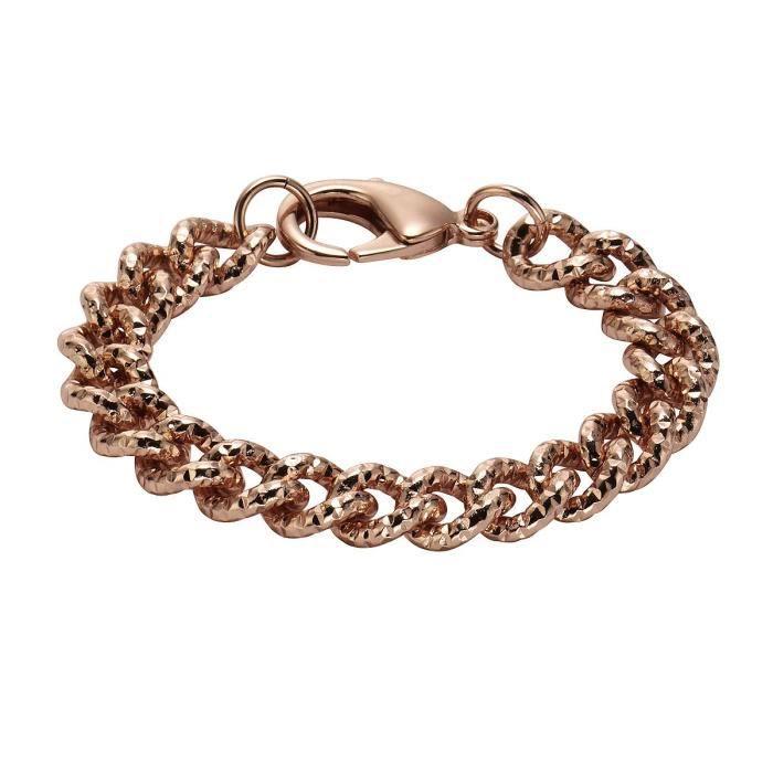 208060010-2 - Bracelet Femme - Métal PZTWT