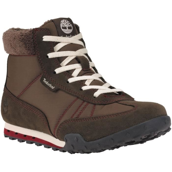 timberland homme greeley