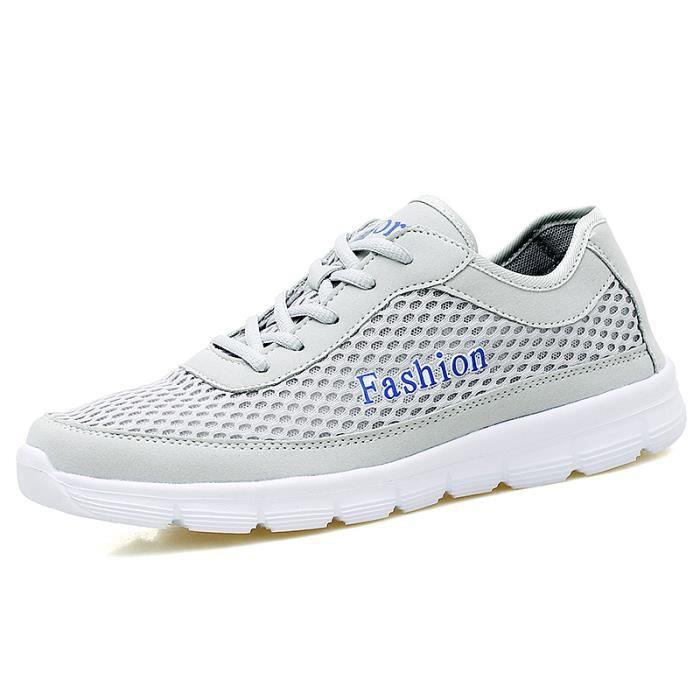 Confortable Sport Homme Marque Nouvelle Chaussures Qualité Luxe Plus wxBqrBIY