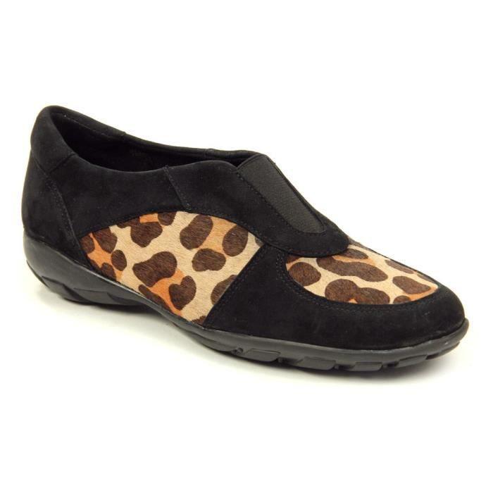 Bottes de cheville de femmes élégantes solides Couleur Tassel sélectionl Retour Zipper Chaussures à talon 9427898 3sUM78JBGG