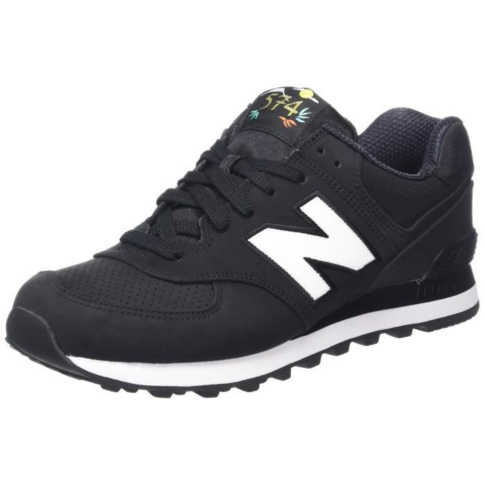 New Balance 574 formateurs hommes 3GK59A Taille 41