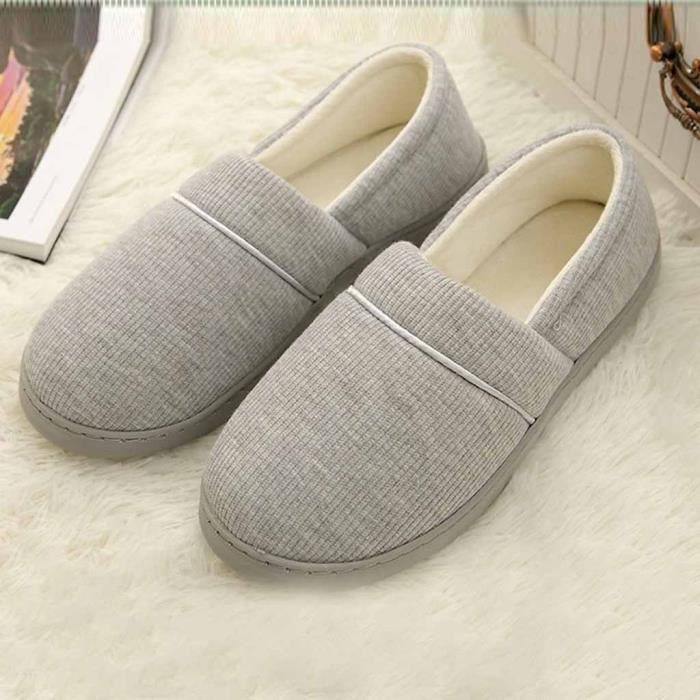 Yoga Mois Chaudes Chaussures Accueil Tout Compris Confortable Cap®3873 Enceintes Femmes Slipper 0YZIpqwS