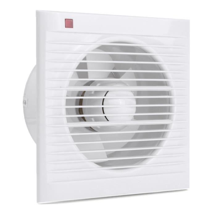 ARATION TEMPSA Ventilateur Ventilation DExtraction