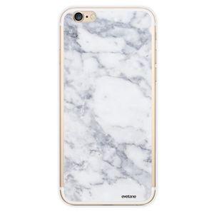 coque iphone 6 en marbre