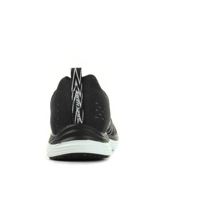 Baskets Skechers Valeris u3Ygofp