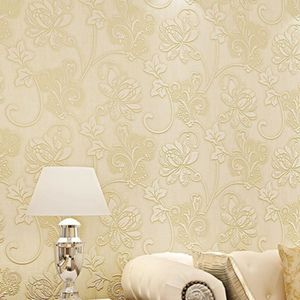 papier peint chambre a coucher achat vente pas cher. Black Bedroom Furniture Sets. Home Design Ideas