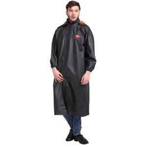 manteau long homme de pluie achat vente manteau long homme de pluie pas cher soldes d s. Black Bedroom Furniture Sets. Home Design Ideas