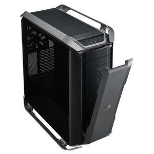 BOITIER PC  Boitier Cooler Master Cosmos C700P Argent 0,000000