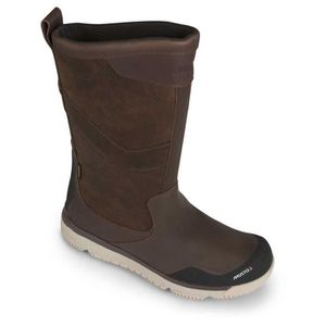 BOTTE Chaussures homme Bottes Musto Goretex Leather Sail