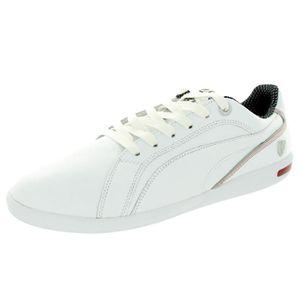 10 pour Chaussure hommes de sport automobile primo Puma sf JVCOZ nP8OkwX0