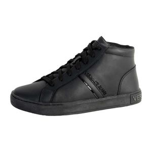 ed4df4eefd1e Chaussure versace homme - Achat   Vente pas cher