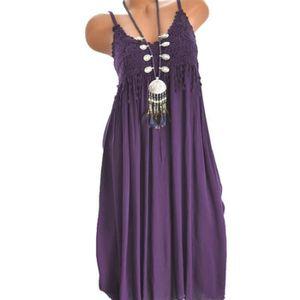 a3add70e8c3 Vetement femme grande taille robe - Achat   Vente pas cher