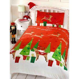 housse couette rennes achat vente pas cher. Black Bedroom Furniture Sets. Home Design Ideas