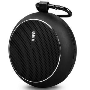 ENCEINTE NOMADE Haut-Parleur Bluetooth Portable Extérieur haut-par