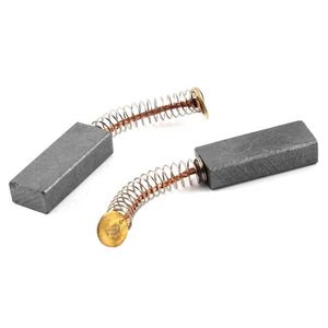 BROYEUR - ACCESSOIRE Angle broyeur remplacement 25mm x 10mm x 6mm carbo