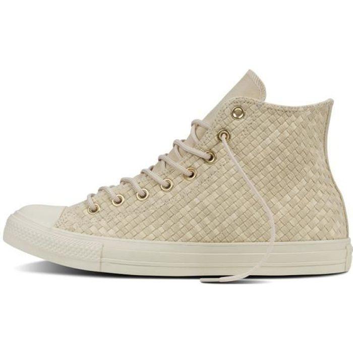 Ct Denim All Hi Converse Star Basket WovenRef153933c 0P8wOnkX