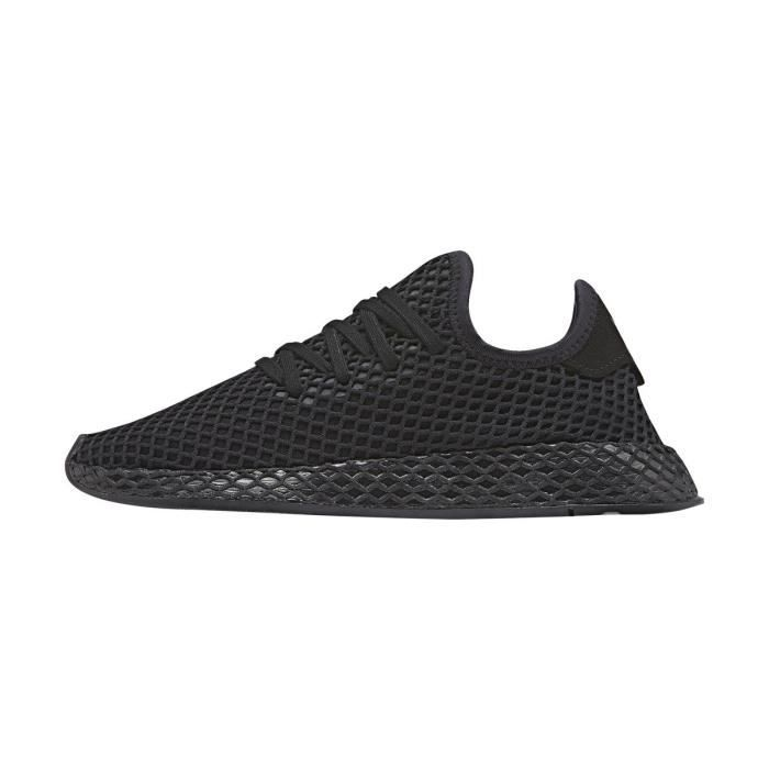 newest collection 447c0 e13c0 Chaussure deerupt runner