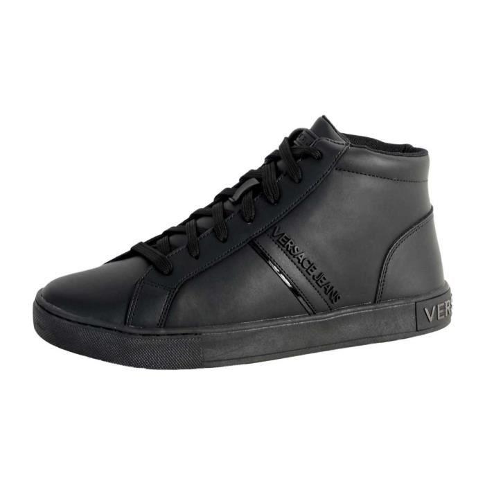 Chaussure versace homme - Achat   Vente pas cher 19408fe7b4d