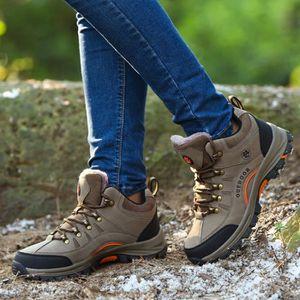 Chaussures Vente Marche Randonnée Nordique Achat Prw8qPOx