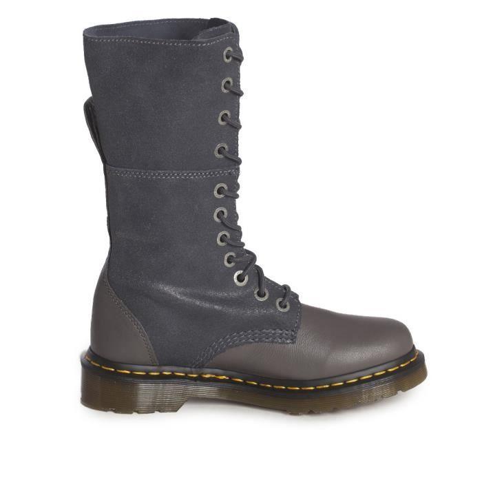 Boots Dr Martens HAZIL - 20346024
