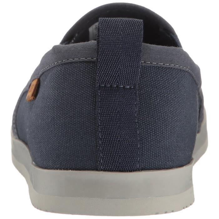Grovler Sneaker Mode T0OHR Taille-39