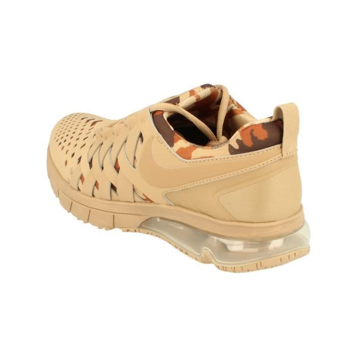 Nike Fingertrap Max AMP Hommes Running Trainers 644672 Sneakers Chaussures 201 67nLKg