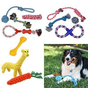 jouets jeux pour chien achat vente jouets jeux pour chien pas cher soldes d s le 27. Black Bedroom Furniture Sets. Home Design Ideas
