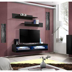 price factory meuble tv fly design coloris no Résultat Supérieur 50 Impressionnant Meuble Suspendu Pour Tv Photographie 2018 Kjs7