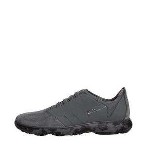 pas Friday le Black Chaussures Vente 22 Achat Geox Geox cher 7fYbg6y