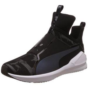 les 39 de fitness 2 Puma cygnes Chaussures 1NE8NI 1 féroces pour Taille FqUwIRx6