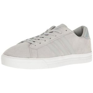 best authentic 9811e a2c30 BASKET Adidas Neo Cloudfoam super Daily DJI2F Taille-38 1