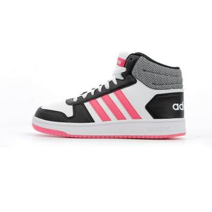 32aafbfdfd8ef Chaussures Enfant Adidas performance - Achat   Vente pas cher ...