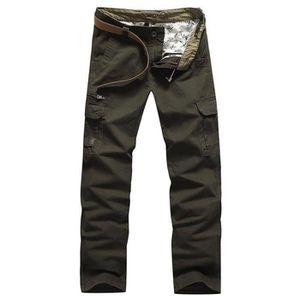 best loved dcd0d 2ae26 pantalon-cargo-en-coton-pour-homme-regular-straigh.jpg